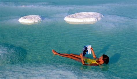 imagenes impresionantes del mar muerto conoce el mar muerto el 250 nico mar sin peces descubre por