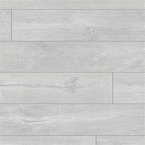 Shabby raw wood parquet texture seamless 19790