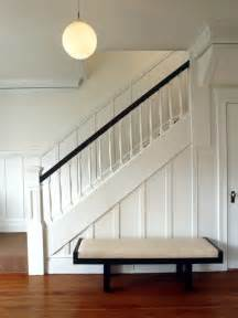 Stairs Moulding by Make Something Good Today 950 Diy Improvements