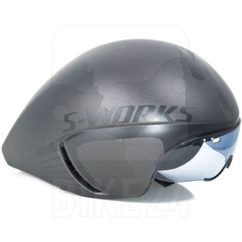 on sale archives tt mask specialized s works tt time trial helmet black bike24