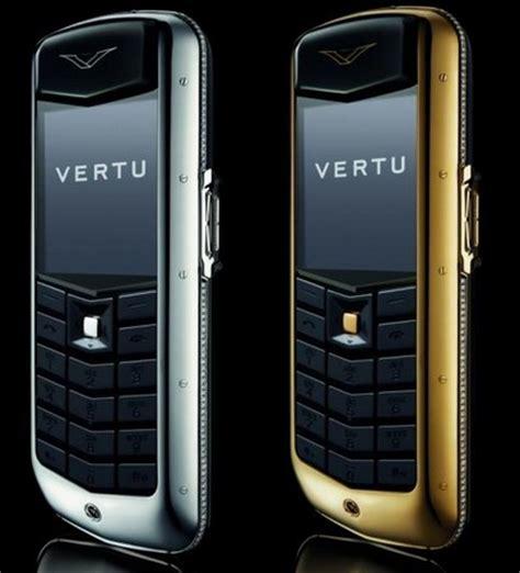 vertu luxury phone vertu constellation diamonds luxury phone itech