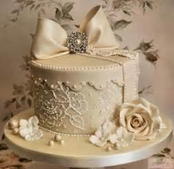 hat box wedding cake weddings events