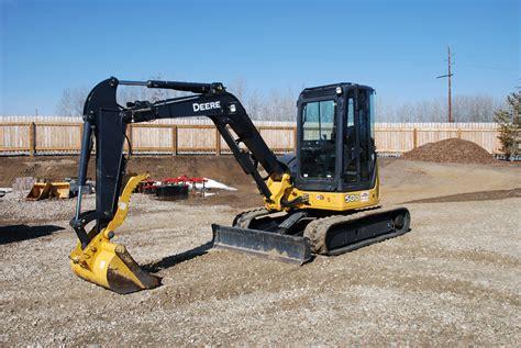 Landscape Equipment Pictures Landscaping Equipment Dozer Work Bobcat Services