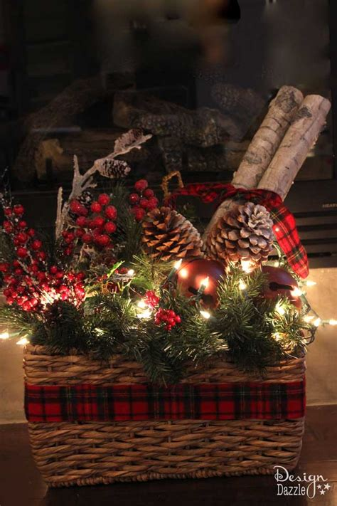 christmas themes beginning with s 10 christmas ideas to start thinking about in july really