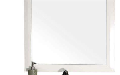 verwarmde badkamerspiegel met verlichting verwarmde badkamerspiegel nieuwe wonen