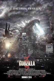 nonton film online subtitle indonesia lengkap nonton film godzilla 2014 subtitle indonesia