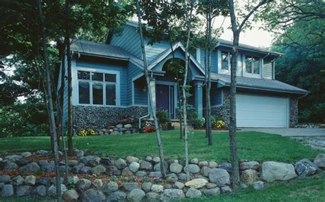 front yard landscaping ideas for shady spaces pdf