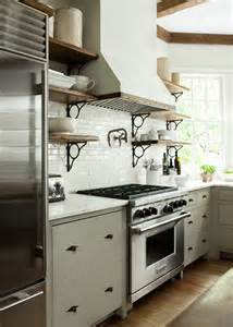 Black Hardware For Kitchen Cabinets Black Hardware Kitchen Cabinet Ideas The Inspired Room