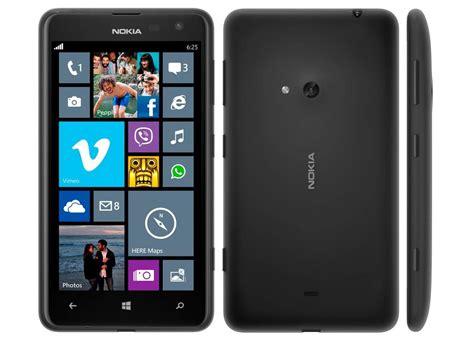 nokia mobile store nokia lumia 625 price in paksitan nokia mobile store