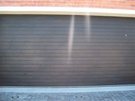 Zinc Garage Door Springs Sectional Doors Garage Doors Gate Automation Port Elizabeth