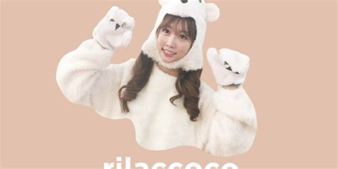 coco yts coco of cocosori has opened up a youtube channel is a