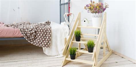 pflanzen schlafzimmer warum sie pflanzen im schlafzimmer vermeiden sollten