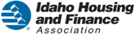 Home Idaho Housing And Finance Association