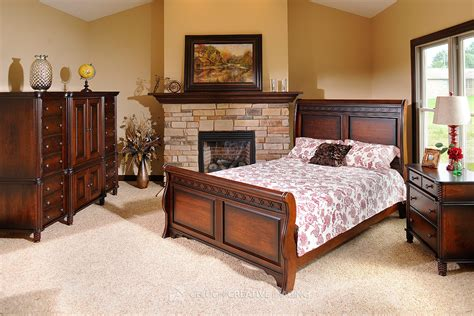 quality bedroom furniture manufacturers bedroom furniture brands list bedroom furniture