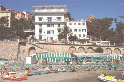hotel corallo imperia porto maurizio hotel corallo italie imperia voir 137 avis et 81 photos