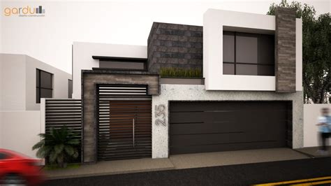 imagenes de casas tipo minimalistas ideas im 225 genes y decoraci 243 n de hogares homify