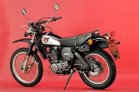 Ebay Meine Fahrzeuge Motorrad by Foto Show Yamaha Xt 500 S Meine Mopeds