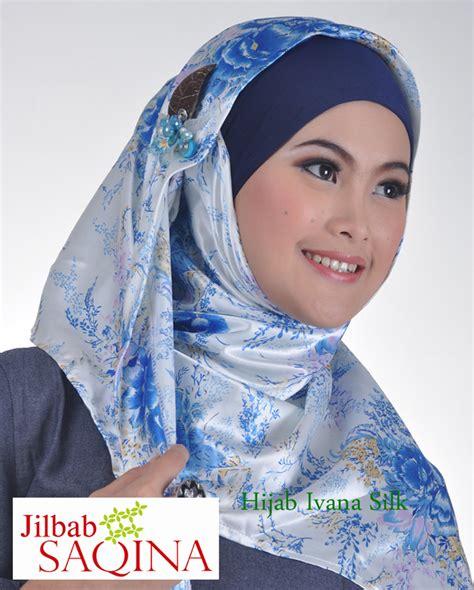 Jilbab Humaira Pricilla All Size aneka aneka modern stylish terbaru aneka modern dan cara pemakaiannya