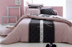 parure de lit marseille linge de lit de tradilinge