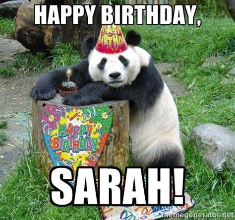 Birthday Meme Generator - best 25 birthday meme generator ideas on pinterest
