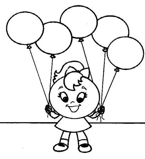 Shapes Coloring Pages Coloringpagesabc Com Coloring Page Shapes