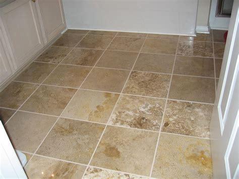 25 best ideas about travertine shower on pinterest 100 travertine tile bathroom ideas best 25