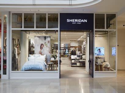 bedding store bedding stores reinvent