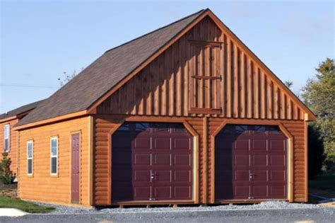 cottages for sale in new york state log cabin modular homes ny 11 photos bestofhouse net