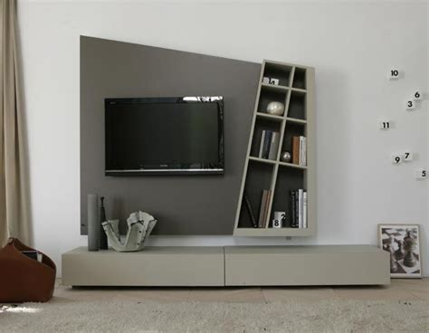 Modern Tv Feature Wall Design by Best 25 Tv Wall Design Ideas On Tv Rooms Tv