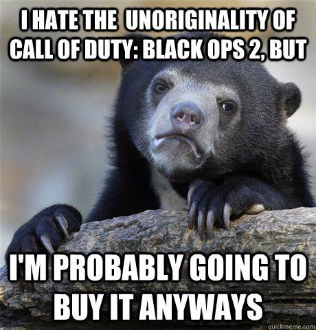 Black Ops 2 Memes - call of duty black ops meme memes