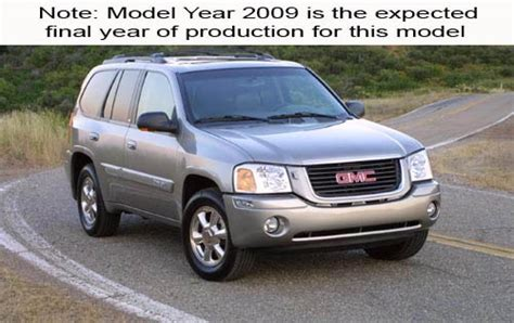 blue book value for used cars 2012 gmc savana 3500 transmission control blue book value for used cars 2009 gmc acadia security system service manual removal of 2007