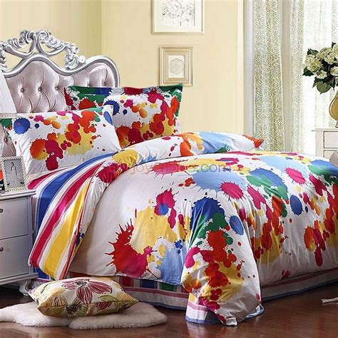 bright colorful bedding sets 1000 images about bed sets on pinterest bedding sets