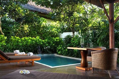 garden pool ideas plunge pool in small court yard house design my dream