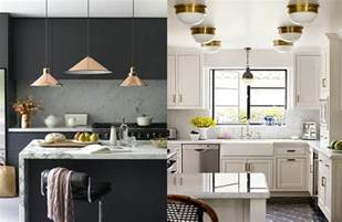 Dark Kitchens Designs Kitchen Trends 2018 And Kitchen Designs 2018 Ideas And Tips