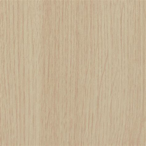 OMNOVA Solutions   surf(x) 3D Laminates Rift Oak Natural