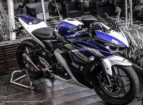 Knalpot Racing Yamaha R25 Remus Exagone High Quality 1 harga honda cbr 150 terbaru 2015 harga c