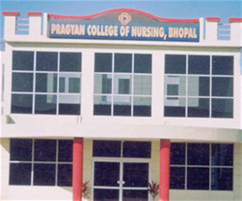 Bhopal Mba College List by Colleges In Bhopal Colleges And Institutes In Bhopal