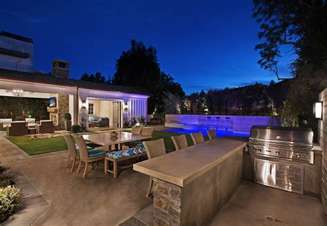 backyard built in bbq backyard built in bbq ideas backyard bbq designs barbeques bbq bbqs ish