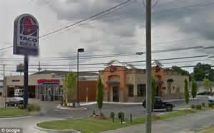 Used Cars Atlanta Highway Montgomery Al Vettia Rochem 43 Was Found Dead The Taco