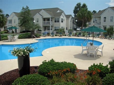 one bedroom apartments in myrtle beach 1 2 3 bedroom rentals flintlake