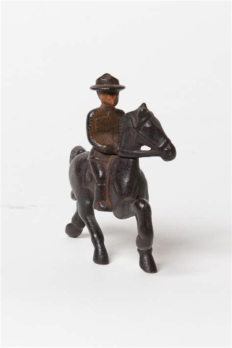 speelgoed den haag speelgoed ruiterkop paard knilperiode mijndenhaag