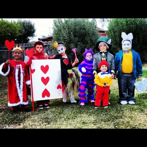 themes for group photo halloween costume ideas for a kids group family theme