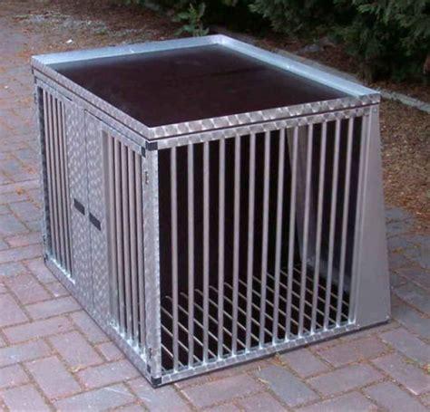 gabbie per trasporto cani gabbie per trasporto cani valli s r l gabbie