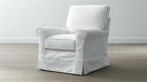 slipcover for rocking chair glider upholstered rocking chair slipcover motilee com