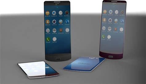 Harga Samsung S7 Yang Bagus rumor samsung galaxy s7 harga tanggal rilis dan spesifikasi
