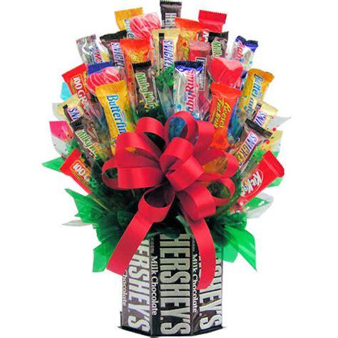 unique gift ideas for women candy bouquets for men candy bouquet visit store