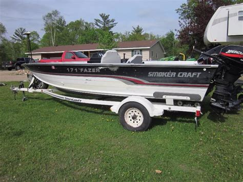 mn boat trailer registration estate auction remaining items from leech lake estate in