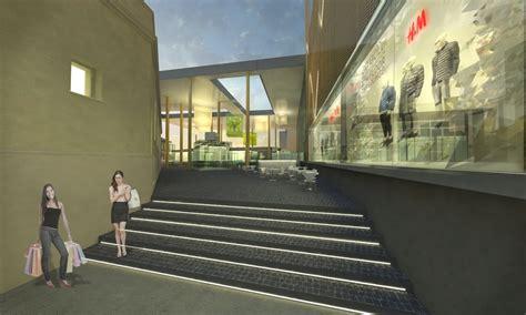 centro commerciale porte di roma come arrivare apertura centro commerciale happio a roma in via appia nuova