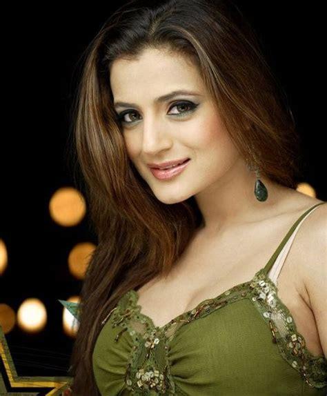 bollywood actress figure photos bollywood actress south actress hot amisha patel figure