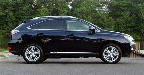 manual repair autos 2010 lexus rx transmission control 2010 lexus rx450h owners manual pdf user manual